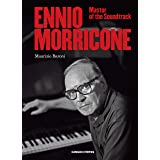 Ennio Morricone: Discovery: Master of the Soundtrack