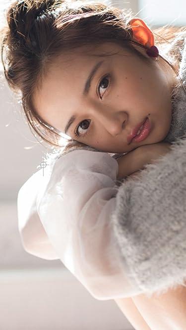 女性声優 - 黒澤ダイヤ,アキャンバー