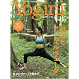 YOGINI VOL.59 (エイムック 3779)