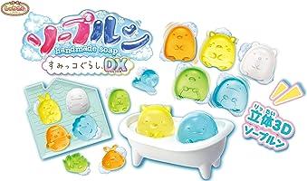 しゅわボム ソープルン すみっコぐらしDX PS-02