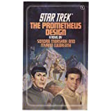 The Prometheus Design (Star Trek, No. 5)