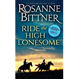 Ride the High Lonesome: 1