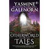 Otherworld Tales: Volume 2