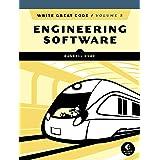 Write Great Code, Volume 3: Engineering Software (Write Great Code 3)