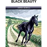 Black Beauty (Global Classics)