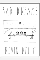 Bad Dreams Kindle Edition