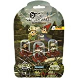 Over the Garden Wall - One (1) Domez Blind Bag