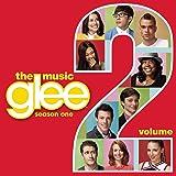 GLEE: THE MUSIC, VOL.2