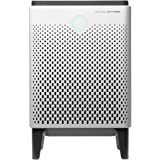 Coway Airmega 400S WiFi Enabled Smart Air Purifier with 1,560 sq. ft. Coverage and works with Amazon Alexa and Amazon Dash Re