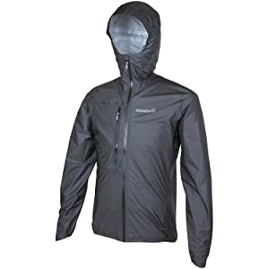 NORRONA(ノローナ) Bitihorn Ultralight Dri3 Jacket Men's 2601-18