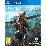 Biomutant for PlayStation 4 (北米版)