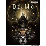 ピアノソロ・連弾 DEEMO ピアノコレクション