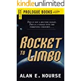 Rocket To Limbo (Prologue Books)