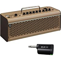 YAMAHA / THR30IIA Wireless + LINE6 Relay G10T 【アコギ/エレアコ用ギターア…