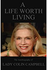 A Life Worth Living Kindle Edition