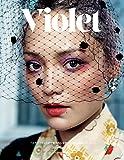 Violet Book Japan ISSUE 03 ([バラエティ])