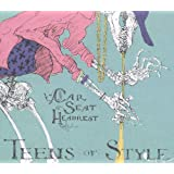 Teens of Style [輸入盤CD] (OLE10882)