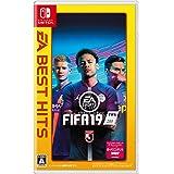 EA BEST HITS FIFA 19 -Switch