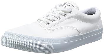 Skidgrip: 1CJ189 White
