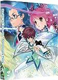 テイルズ オブ グレイセス Anniversary Party (初回限定版) [Blu-ray]