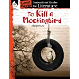 To Kill a Mockingbird: An Instructional Guide for Literature: 1