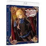 プリンセス・プリンシパル II (特装限定版) [Blu-ray]
