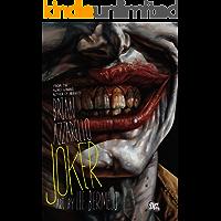 The Joker (Joker (2008)) (English Edition)