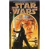 I, Jedi: Star Wars Legends