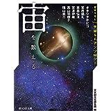 宙を数える 書き下ろし宇宙SFアンソロジー (創元SF文庫)