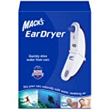 Mack's Ear Dryer