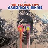 American Head [Analog]