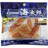 イッセイ海太郎(Issei Umitaro) ワーム うまはたクロウ 2.8インチ ルアー