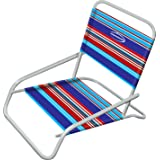MIRAGE BT21 Chair Beach Chair