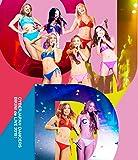 BIKINI de LIVE 2019! (メイキング映像盤 [初回限定盤])[Blu-ray]
