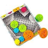 ファットブレイントイズ クランキティ 脳トレ ゲーム FA140-1 正規品