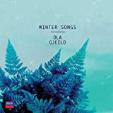 Winter Songs