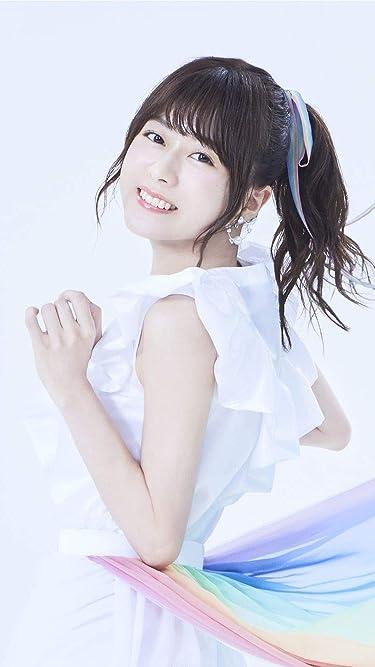 女性声優 - Inori Minase LIVE TOUR Catch the Rainbow!