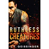 Ruthless Creatures