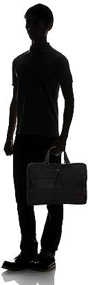Molle Bag: Black