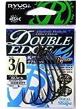 RYUGI(リューギ) HDE077 ダブルエッジ DoubleEDGE フック