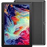 [進化版]Dragon Touch タブレット 10.1インチ Android 9.0 RAM2GB/ROM32GB32…