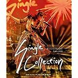 鈴木このみ Live 2020 ~Single Collection [Blu-ray]