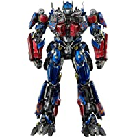Transformers Revenge of the Fallen DLX Optimus Prime [トランスフォ…