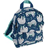 Childrens Mini School Bag Backpack (Sloth)