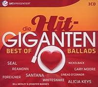 Die Hit Giganten-Best..