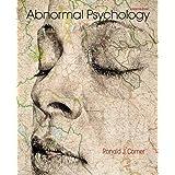 Abnormal Psychology 9e
