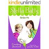 Pardon Me (Stella Batts Book 3)