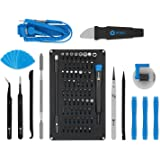 iFixit Pro Tech Toolkit プロテックツールキット [並行輸入品]