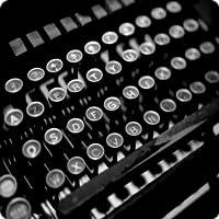 Fiction Writing Guide