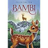 Bambi: A Life in the Woods